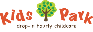 KidsPark Childcare